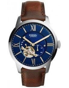 Мужские часы FOSSIL ME3110