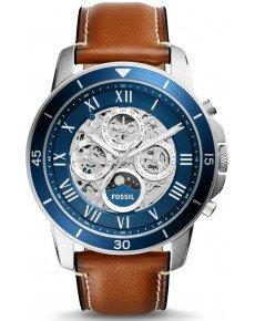 Мужские часы FOSSIL ME3140