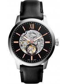 Мужские часы FOSSIL ME3153