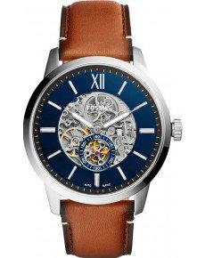 Мужские часы FOSSIL ME3154