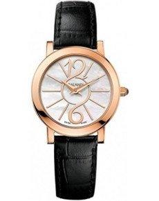 Женские часы BALMAIN B16993285