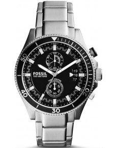 Мужские часы FOSSIL CH2935