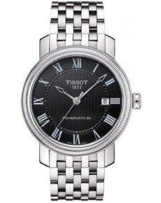 Мужские часы TISSOT T097.407.11.053.00