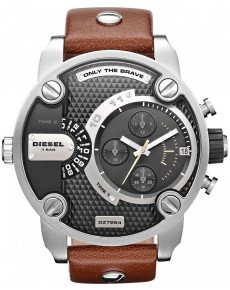 Мужские часы DIESEL DZ7264
