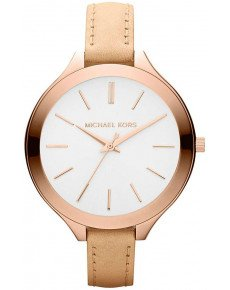 Женские часы MICHAEL KORS MK2284