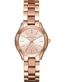 Женские часы MICHAEL KORS MK3513
