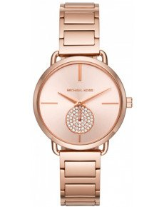 Женские часы MICHAEL KORS MK3640