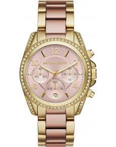 Женские часы MICHAEL KORS MK6316