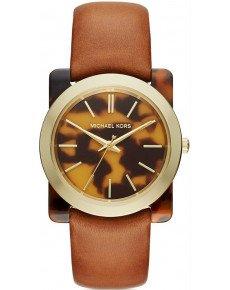 Женские часы MICHAEL KORS MK2484