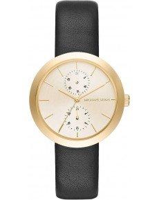 Женские часы MICHAEL KORS MK2574