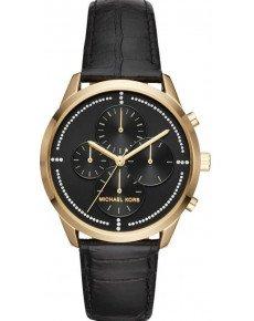 Женские часы MICHAEL KORS MK2686