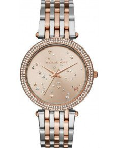 Женские часы MICHAEL KORS MK3726