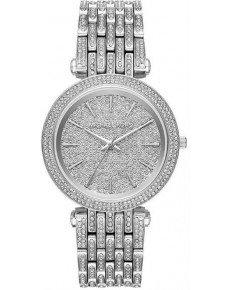 Женские часы MICHAEL KORS MK3779