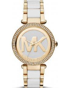 Женские часы MICHAEL KORS MK6313
