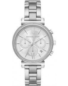 Женские часы MICHAEL KORS MK6575