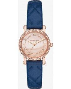 Женские часы MICHAEL KORS MK2696