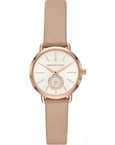 Женские часы MICHAEL KORS MK2752