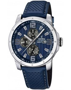 Мужские часы FESTINA F16585/3