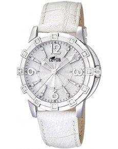Женские часы LOTUS 15745/1