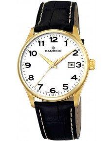Мужские часы CANDINO C4457/1