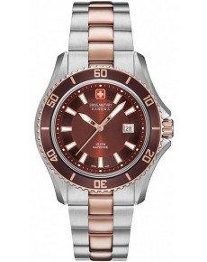 Женские часы SWISS MILITARY HANOWA 06-7296.12.005