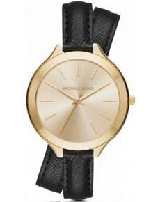 Женские часы MICHAEL KORS MK2468