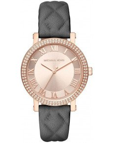 Женские часы MICHAEL KORS MK2619