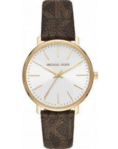 Часы MICHAEL KORS MK2857