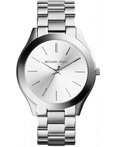 Женские часы MICHAEL KORS MK3178