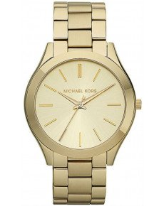 Женские часы MICHAEL KORS MK3179