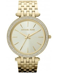 Женские часы MICHAEL KORS MK3191