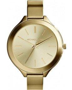 Женские часы MICHAEL KORS MK3275