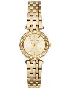 Женские часы MICHAEL KORS MK3295