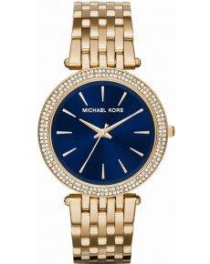 Женские часы MICHAEL KORS MK3406