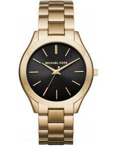 Женские часы MICHAEL KORS MK3478