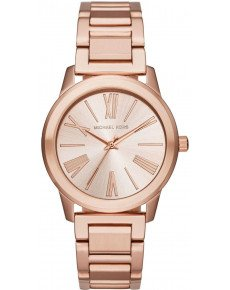 Женские часы MICHAEL KORS MK3491