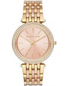 Женские часы MICHAEL KORS MK3507