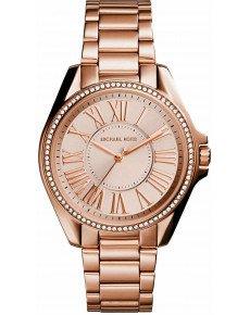 Женские часы MICHAEL KORS MK3569