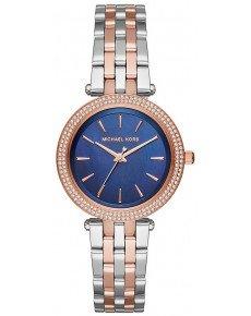Женские часы MICHAEL KORS MK3651