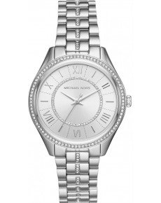 Женские часы MICHAEL KORS MK3718