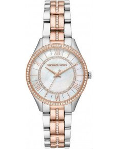 Женские часы MICHAEL KORS MK3979