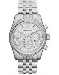 Женские часы MICHAEL KORS MK5555