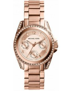 Женские часы MICHAEL KORS MK5613