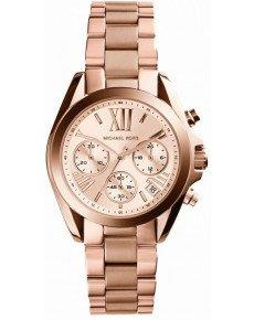 Женские часы MICHAEL KORS MK5799