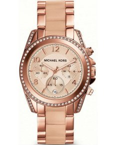 Женские часы MICHAEL KORS MK5943