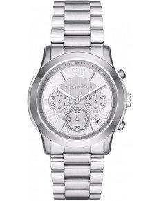 Женские часы MICHAEL KORS MK6273