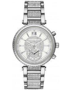 Женские часы MICHAEL KORS MK6281