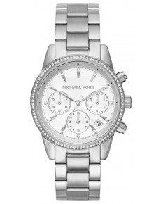 Женские часы MICHAEL KORS MK6428