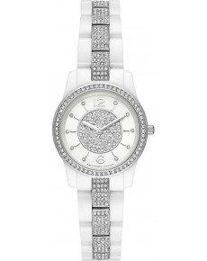 Женские часы MICHAEL KORS MK6621