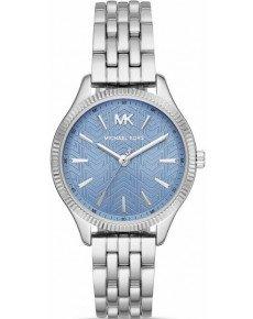 Часы MICHAEL KORS MK6639